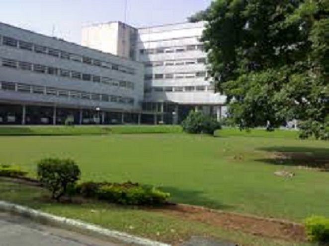 Tata Institute Of Fundamental Research (TIFR) Mumbai