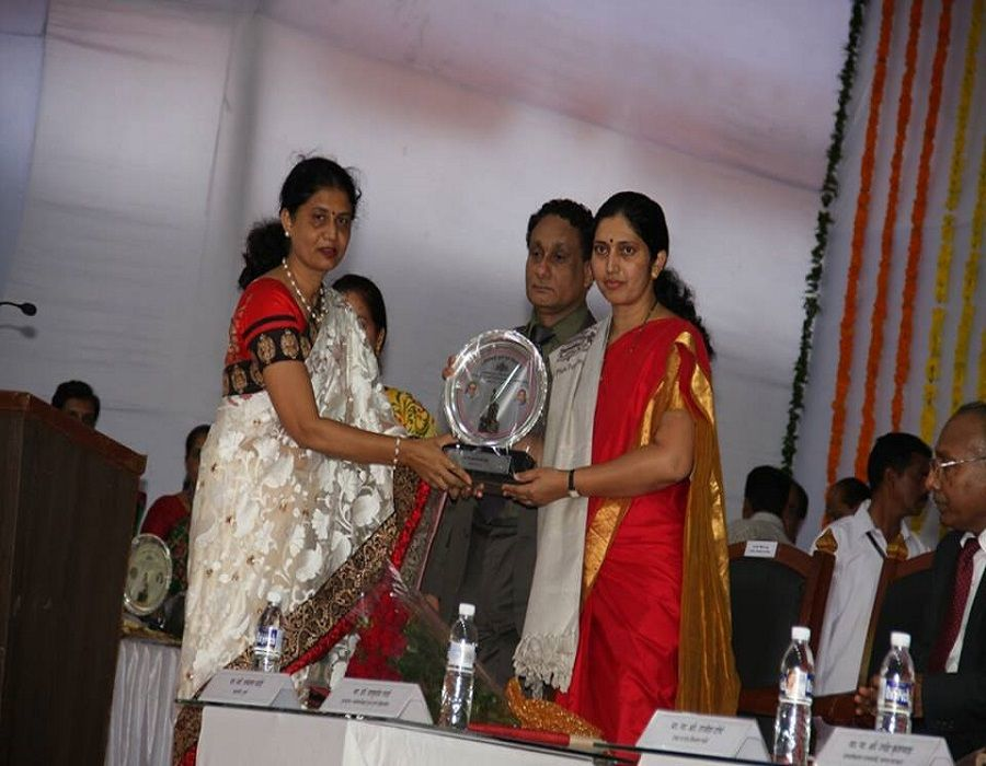 Savitribai Phule Pune University (SPPU) Pune