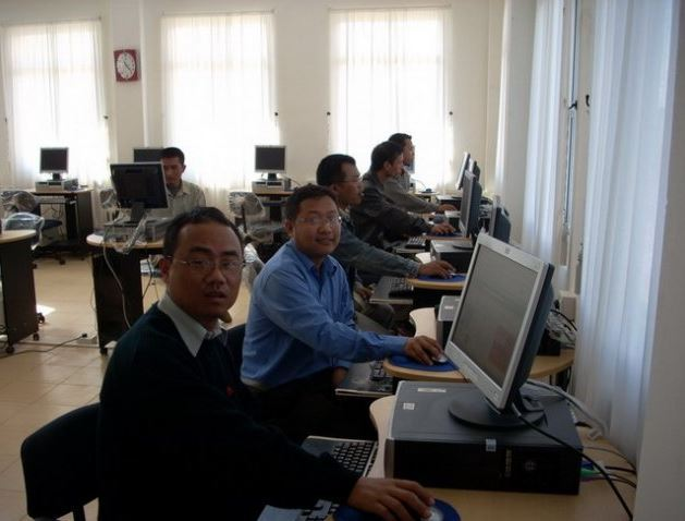 Mizoram University (MZU) Aizawl