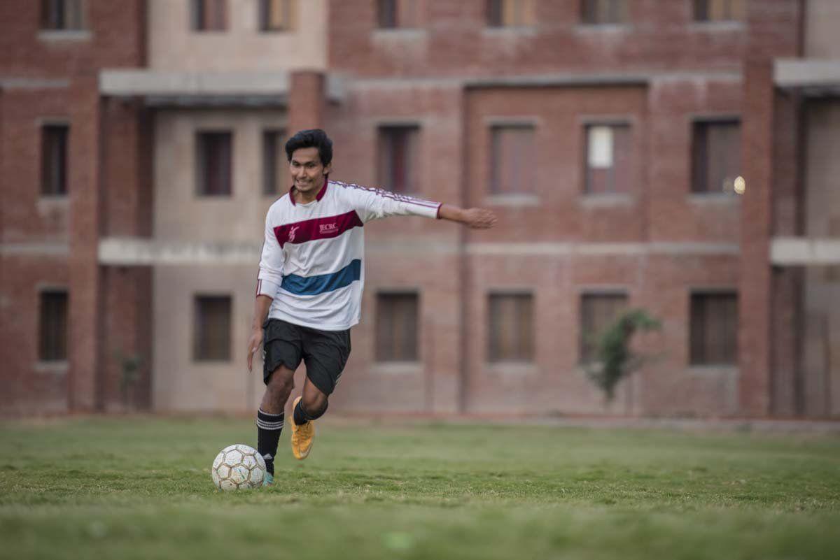 Jecrc University (JU) Jaipur
