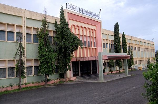 Maharana Pratap University Of Agriculture And Technology (MPUAT) Udaipur