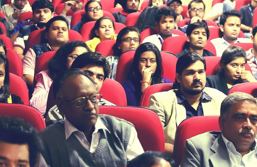 Poornima University (PU) Jaipur