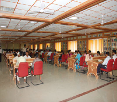 M.g.r. Educational And Research Institute, Chennai Tiruvallur