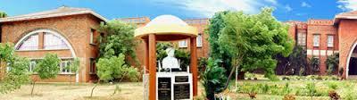 Manonmaniam Sundaranar University Tirunelveli