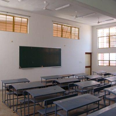National Institute Of Technology (NIT) Tiruchirapalli