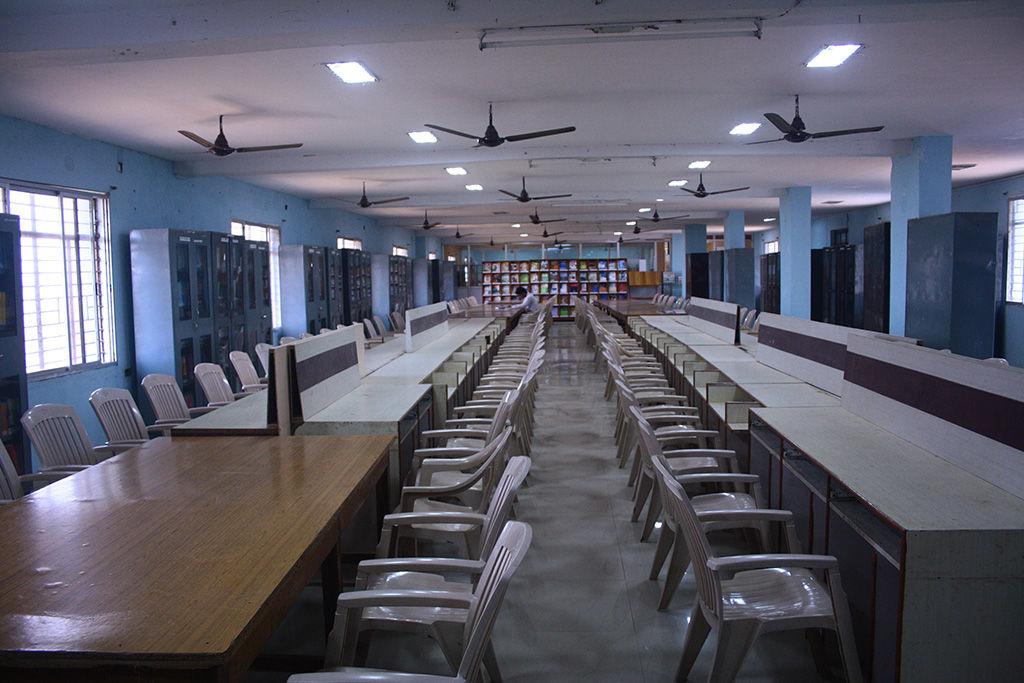 Gandhi Institute For Technological Advancement, Bhubaneswar (GITA) Khordha