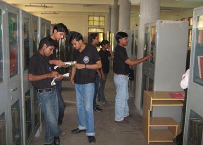 University Of Allahabad Allahabad