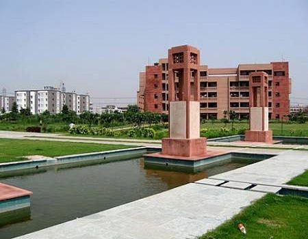 Galgotias University, Greater Noida (GU) Gautam Buddha Nagar