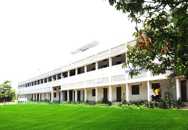 Veer Bahadur Singh Purvanchal University Jaunpur