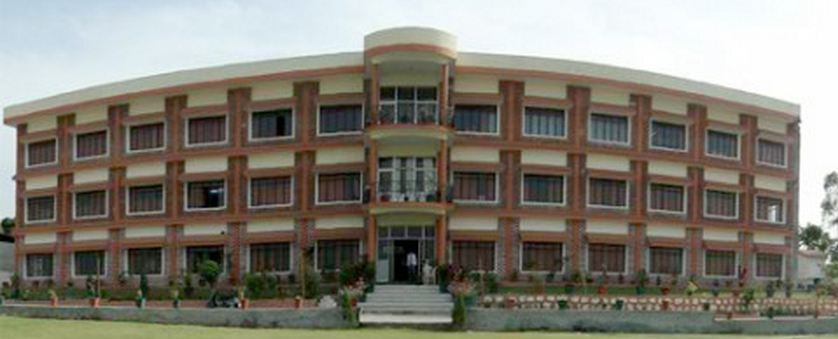 Fee Structure of Doon University Dehradun