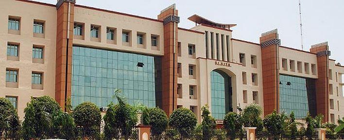 G L Bajaj Institute Of Technology And Management, Greater Noida (GLBITM) Gautam Buddha Nagar