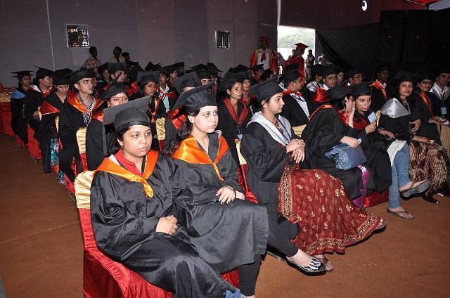 Teerthanker Mahaveer University (TMU) Moradabad