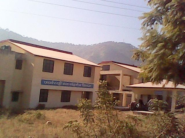 Fee Structure of Hemwati Nandan Bahuguna Garhwal University Garhwal