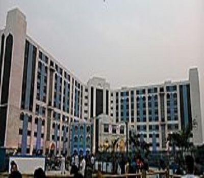 Aliah University Kolkata