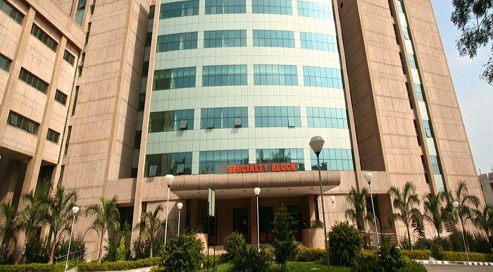 Nizams Institute Of Medical Sciences (NIMS) Hyderabad