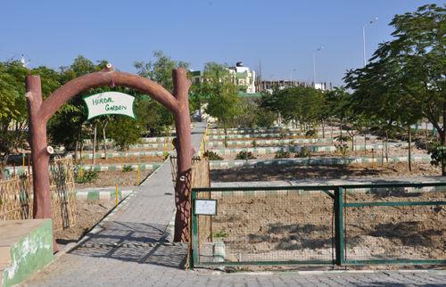 Jayoti Vidyapeeth Womens University (JVWU) Jaipur