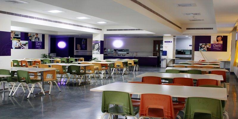 Bml Munjal University (BMU) Gurgaon