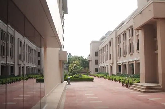 The Northcap University (formerly Itm University) (NCU) Gurgaon