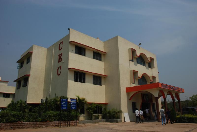 Geetanjali Institute Of Technical Studies (GITS) Udaipur