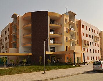 Glocal University Saharanpur