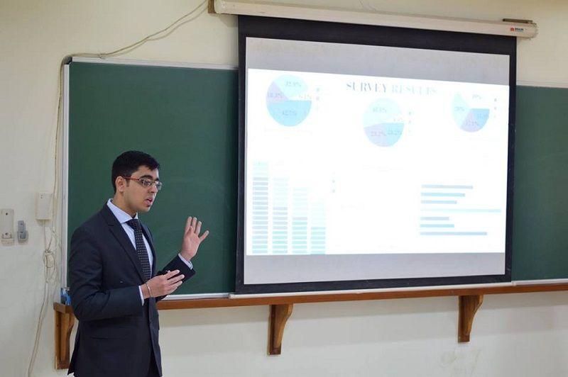 Xavier University, Bhubaneswar (XUB) Khordha