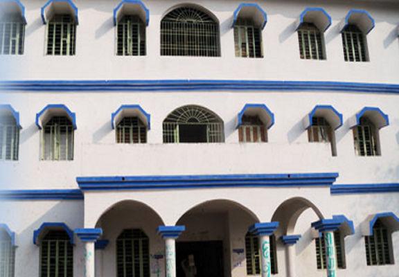 Veer Kunwar Singh University, Arrah (VKSU) Bhojpur