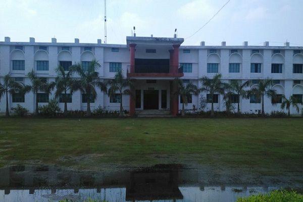 J S University Firozabad