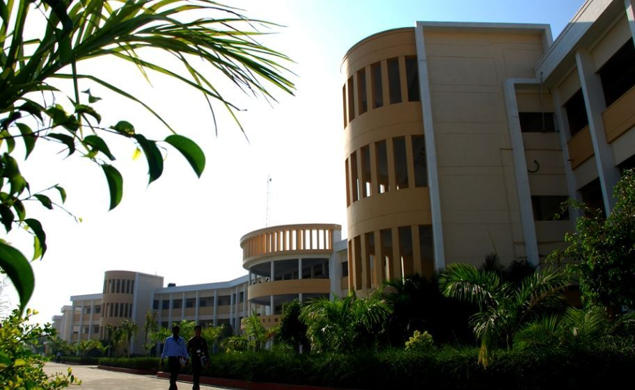 Gnanamani College Of Engineering (GCE) Namakkal