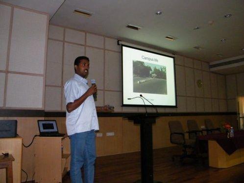 Governmentengineeringcollegethrissur Thrissur