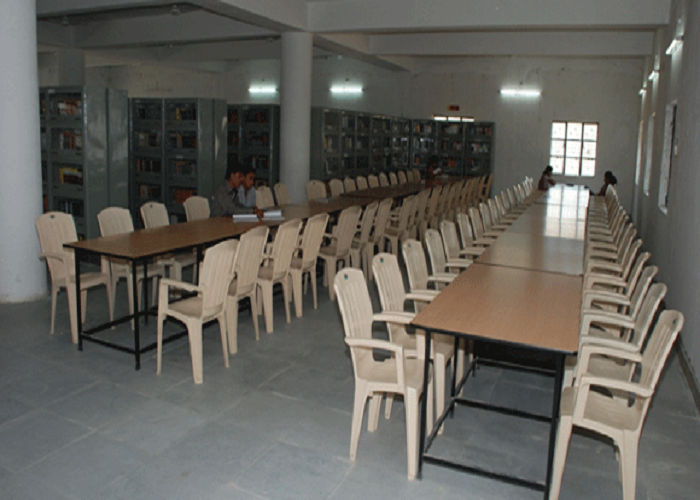 Govindrao Wanjari College Of Engineering And Technology (GWCET) Nagpur