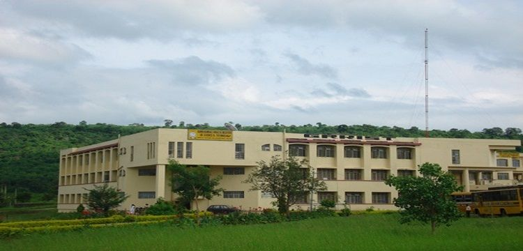 Guru Ramdas Khalsa Institute Of Science And Technology (GRKIST) Jabalpur