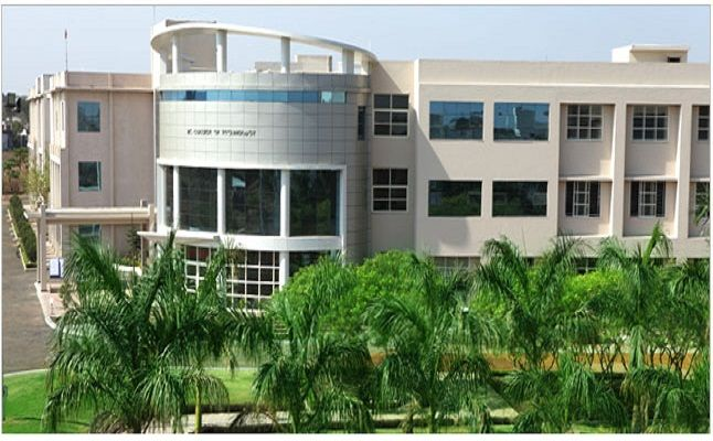 Ies College Of Technology (ICOT) Bhopal