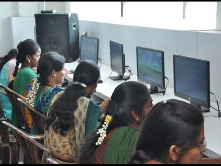 Indira Institute Of Engineering And Technology (IIET) Tiruvallur