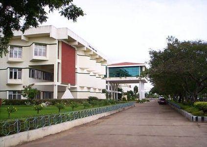 Jerusalem College Of Engineering (JCE) Chennai
