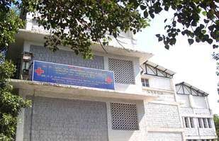 Dr Br Sur Homoeopathic Medical College Hospital And Research Centre Delhi
