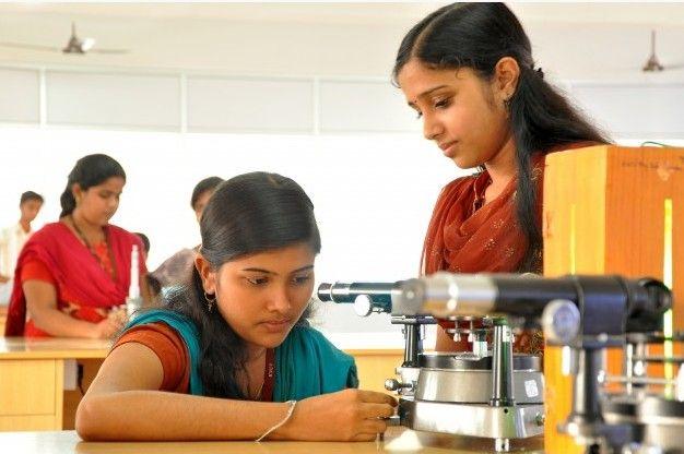 Kalaivani College Of Technology (KVCT) Coimbatore