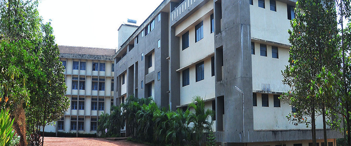 Fee Structure of Father Muller Homoeopathic Medical College, Mangalore Dakshina Kannada
