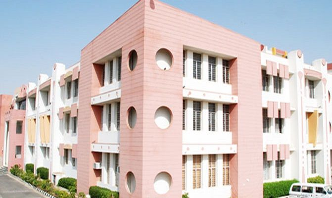 Kautilya Institute Of Technology And Engineering And School Of Management (KITE-SOM) Jaipur