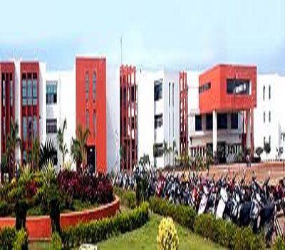 Kruti Institute Of Technology And Engineering (KITE) Raipur