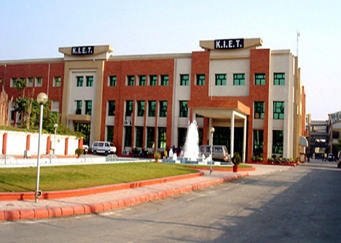 Kiet Group Of Institutions (KIET) Ghaziabad