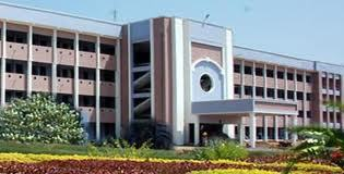 Latha Mathavan Engineering College (LMEC) Madurai