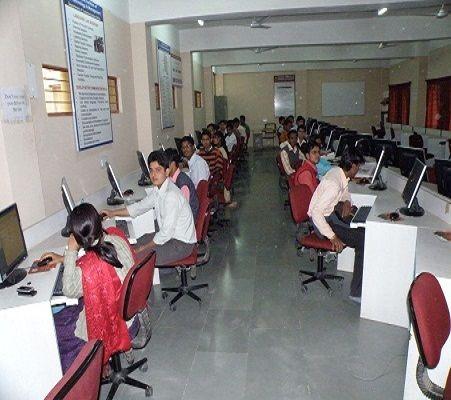 Mahakal Institute Of Technology (MIT) Ujjain