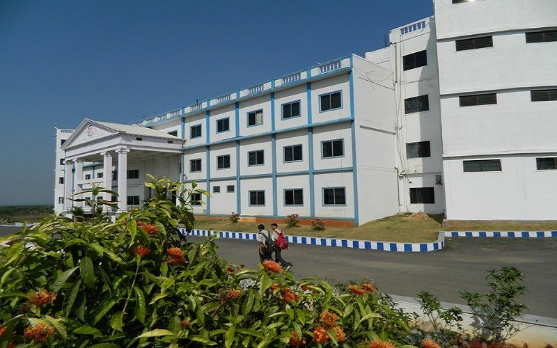Maharaja Institute Of Technology, Mysore (MIT) Mandya
