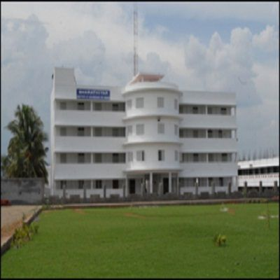 Mahakavi Bharathiyar College Of Engineering And Technology, Thiruvallur (MBCET) Tirunelveli
