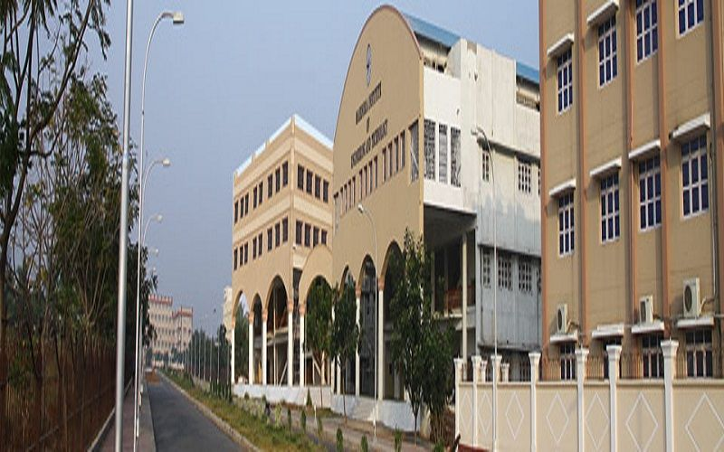 Mahendra Institute Of Engineering And Technology Namakkal