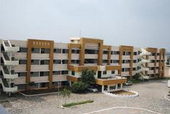 Mahath Amma Institute Of Engineering And Technology (MAIET) Pudukkottai