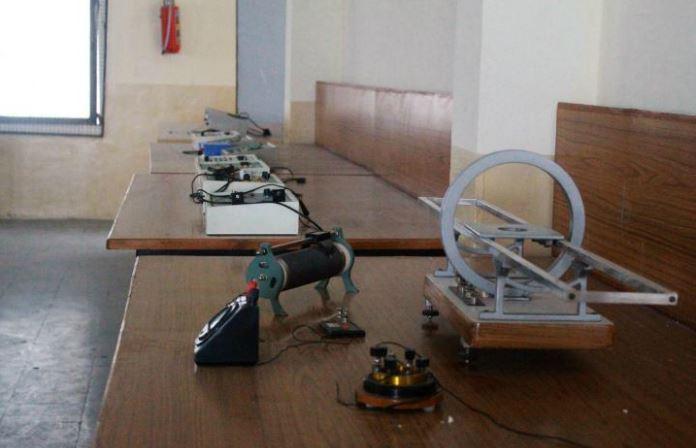 Malla Reddy Institute Of Technology, Secunderabad (MRIT) Ranga Reddy