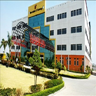 Malwa Institute Of Technology (MIT) Indore
