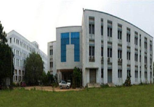 Meenakshi Sundararajan Engineering College (MSEC) Chennai
