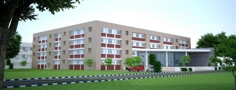 Mount Zion College Of Engineering And Technology Pudukkottai
